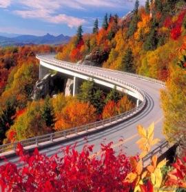 Autumn-R