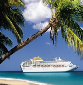 w-cruise